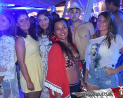 30 AGOSTO POOL PARTY CAFÉ DEL MAR BUGGIBA (27)