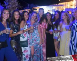 30 AGOSTO POOL PARTY CAFÉ DEL MAR BUGGIBA (28)