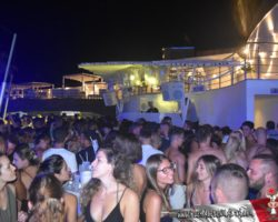 30 AGOSTO POOL PARTY CAFÉ DEL MAR BUGGIBA (29)