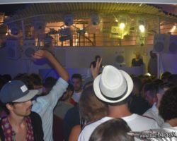 30 AGOSTO POOL PARTY CAFÉ DEL MAR BUGGIBA (30)
