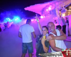 30 AGOSTO POOL PARTY CAFÉ DEL MAR BUGGIBA (33)