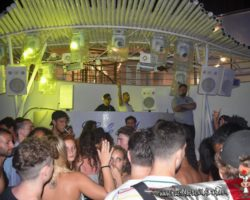 30 AGOSTO POOL PARTY CAFÉ DEL MAR BUGGIBA (34)