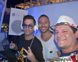 30 AGOSTO POOL PARTY CAFÉ DEL MAR BUGGIBA (36)