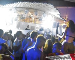 30 AGOSTO POOL PARTY CAFÉ DEL MAR BUGGIBA (37)