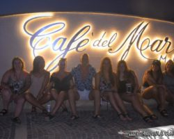 30 AGOSTO POOL PARTY CAFÉ DEL MAR BUGGIBA (4)