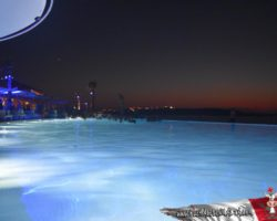 30 AGOSTO POOL PARTY CAFÉ DEL MAR BUGGIBA (5)
