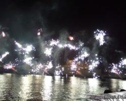 30 Abril Festival Internacional de Fuegos Artificiales Día 3 Valletta (11)