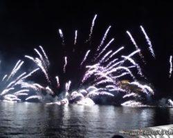 30 Abril Festival Internacional de Fuegos Artificiales Día 3 Valletta (12)