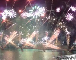 30 Abril Festival Internacional de Fuegos Artificiales Día 3 Valletta (15)