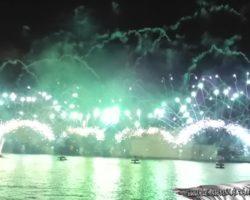 30 Abril Festival Internacional de Fuegos Artificiales Día 3 Valletta (7)
