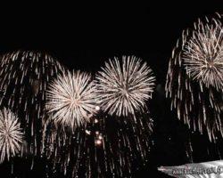 30 Abril Festival Internacional de Fuegos Artificiales Día 3 Valletta (8)