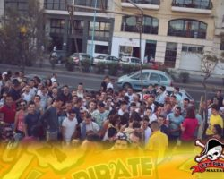 4 Junio DERECHO EN LA LAZY PIRATE BOAT PARTY (26)