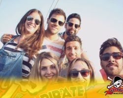 4 Junio DERECHO EN LA LAZY PIRATE BOAT PARTY (33)