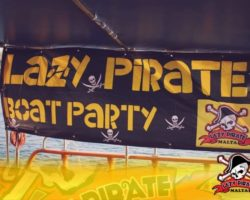 4 Junio DERECHO EN LA LAZY PIRATE BOAT PARTY (34)