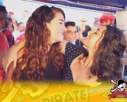4 Junio DERECHO EN LA LAZY PIRATE BOAT PARTY (35)