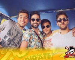 4 Junio DERECHO EN LA LAZY PIRATE BOAT PARTY (36)