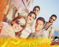 4 Junio DERECHO EN LA LAZY PIRATE BOAT PARTY (39)