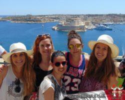 4 Mayo Capitales de Malta (10)