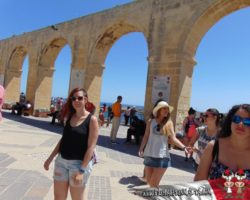 4 Mayo Capitales de Malta (11)