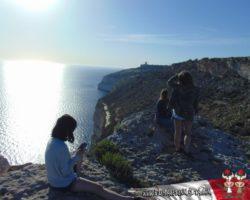 4 Mayo Capitales de Malta (110)