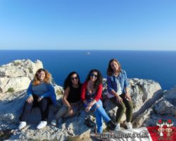 4 Mayo Capitales de Malta (111)