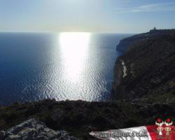 4 Mayo Capitales de Malta (112)