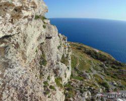 4 Mayo Capitales de Malta (116)