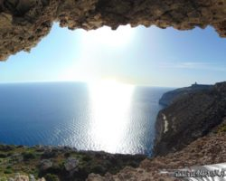 4 Mayo Capitales de Malta (117)