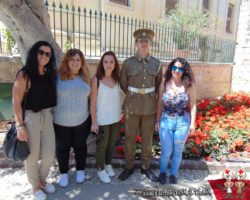 4 Mayo Capitales de Malta (13)