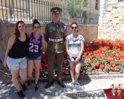 4 Mayo Capitales de Malta (14)