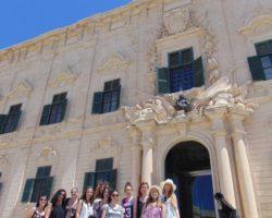 4 Mayo Capitales de Malta (18)