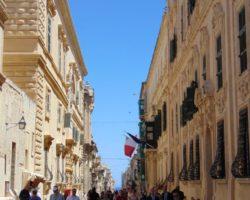 4 Mayo Capitales de Malta (19)