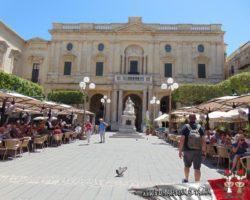 4 Mayo Capitales de Malta (21)