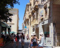 4 Mayo Capitales de Malta (26)