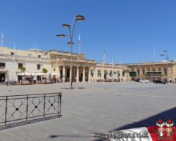 4 Mayo Capitales de Malta (27)
