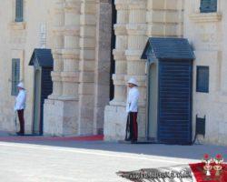 4 Mayo Capitales de Malta (29)