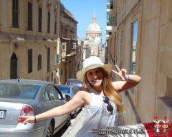 4 Mayo Capitales de Malta (35)