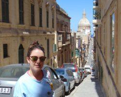 4 Mayo Capitales de Malta (36)
