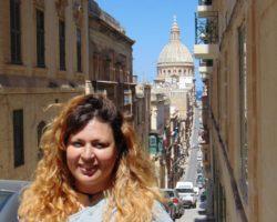 4 Mayo Capitales de Malta (37)
