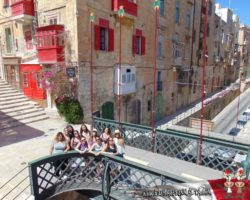 4 Mayo Capitales de Malta (39)