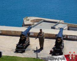 4 Mayo Capitales de Malta (4)