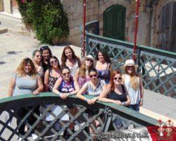 4 Mayo Capitales de Malta (40)