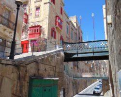 4 Mayo Capitales de Malta (41)