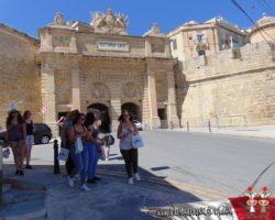 4 Mayo Capitales de Malta (43)