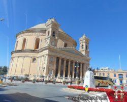 4 Mayo Capitales de Malta (44)