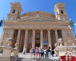 4 Mayo Capitales de Malta (45)