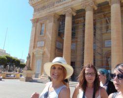 4 Mayo Capitales de Malta (51)