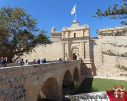 4 Mayo Capitales de Malta (52)