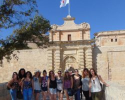 4 Mayo Capitales de Malta (53)