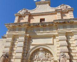 4 Mayo Capitales de Malta (54)